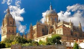 Salamanca tours, Salamanca private tours, personal tours, ToursByLocals