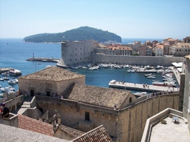 Dubrovnik tours, Dubrovnik private tours, personal tours, ToursByLocals