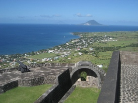 St Kitts and Nevis private tours photo
