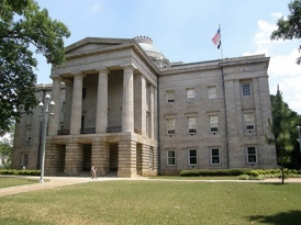 Raleigh tours, Raleigh private tours, personal tours, ToursByLocals