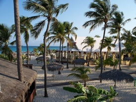 Aruba private tours photo