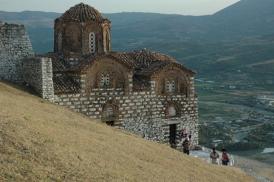 Albania tours, Albania private tours, personal tours, ToursByLocals