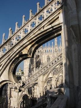 Milan tours, Milan private tours, personal tours, ToursByLocals