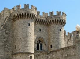 Rhodes tours, Rhodes private tours, personal tours, ToursByLocals