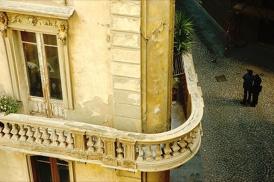 Cagliari tours, Cagliari private tours, personal tours, ToursByLocals