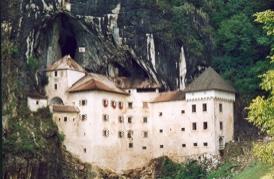 Slovenia tours, Slovenia private tours, personal tours, ToursByLocals