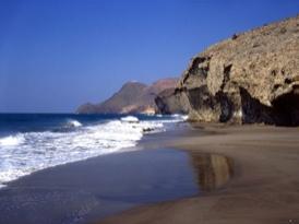 Almeria tours, Almeria private tours, personal tours, ToursByLocals