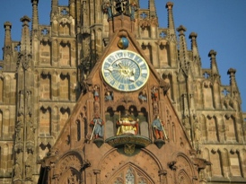 Nurnberg tours, Nurnberg private tours, personal tours, ToursByLocals