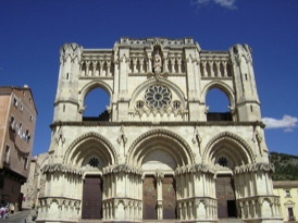 Cuenca tours, Cuenca private tours, personal tours, ToursByLocals