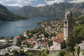 Kotor tours, Kotor private tours, personal tours, ToursByLocals