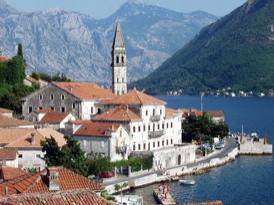 Montenegro private tours photo