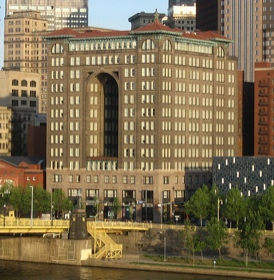 Pittsburgh tours, Pittsburgh private tours, personal tours, ToursByLocals