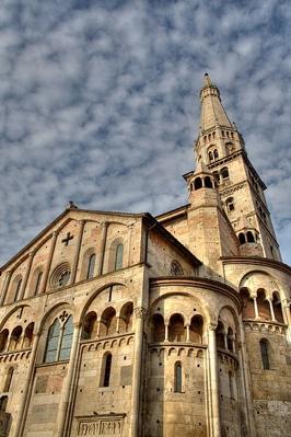 Modena tours, Modena private tours, personal tours, ToursByLocals