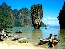 Phuket tours, Phuket private tours, personal tours, ToursByLocals