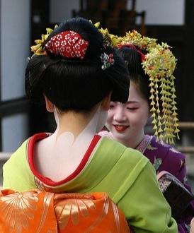 Kyoto tours, Kyoto private tours, personal tours, ToursByLocals