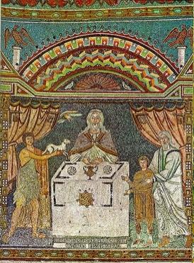 Ravenna tours, Ravenna private tours, personal tours, ToursByLocals