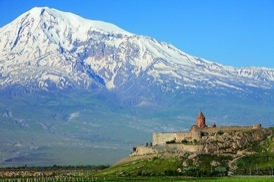 Armenia tours, Armenia private tours, personal tours, ToursByLocals