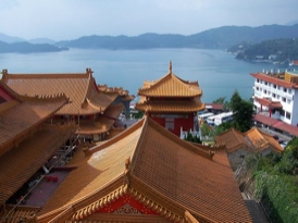 Taiwan tours, Taiwan private tours, personal tours, ToursByLocals