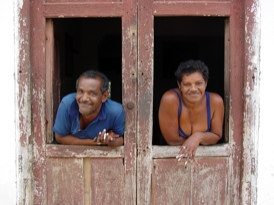 Cuba tours, Cuba private tours, personal tours, ToursByLocals