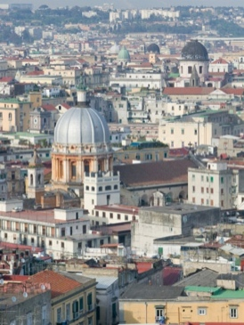 Naples tours, Naples private tours, personal tours, ToursByLocals