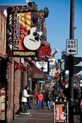 Nashville tours, Nashville private tours, personal tours, ToursByLocals