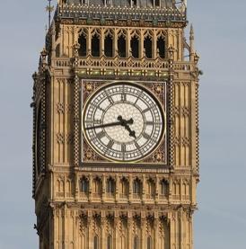 London tours, London private tours, personal tours, ToursByLocals