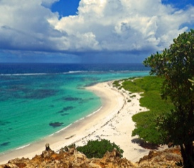 Antigua and Barbuda private tours photo