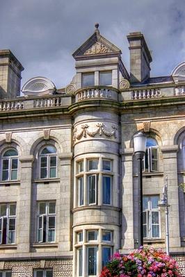 Dublin tours, Dublin private tours, personal tours, ToursByLocals