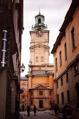 Stockholm tours, Stockholm private tours, personal tours, ToursByLocals