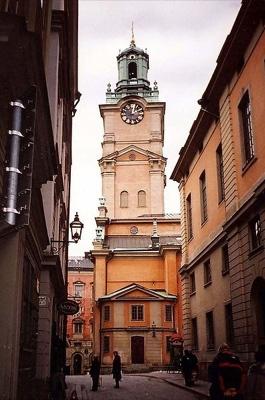 Stockholm tours, Stockholm private tours, personal tours, ToursByLocals