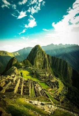 Cusco tours, Cusco private tours, personal tours, ToursByLocals