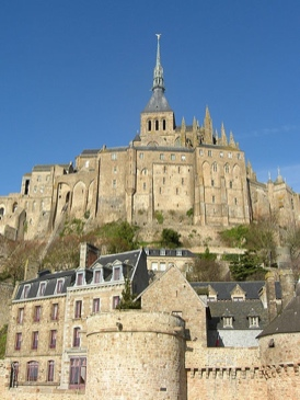 Normandy tours, Normandy private tours, personal tours, ToursByLocals