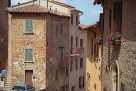 Tuscany tours, Tuscany private tours, personal tours, ToursByLocals