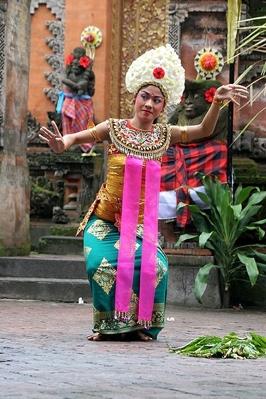 Bali tours, Bali private tours, personal tours, ToursByLocals