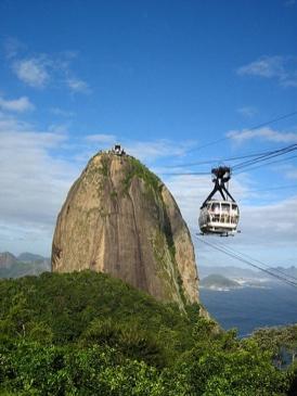 Rio de Janeiro tours, Rio de Janeiro private tours, personal tours, ToursByLocals