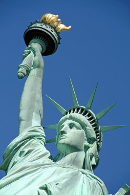 New York City tours, New York City private tours, personal tours, ToursByLocals
