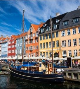 Copenhagen tours, Copenhagen private tours, personal tours, ToursByLocals