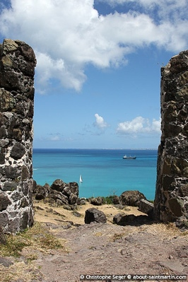 St Martin private tours photo