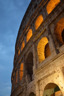 Rome tours, Rome private tours, personal tours, ToursByLocals