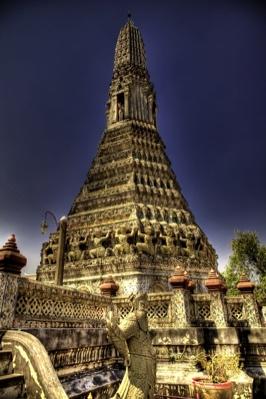 Bangkok tours, Bangkok private tours, personal tours, ToursByLocals