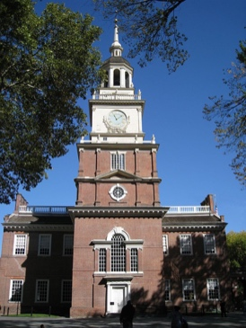Philadelphia tours, Philadelphia private tours, personal tours, ToursByLocals