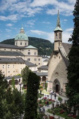 Salzburg tours, Salzburg private tours, personal tours, ToursByLocals