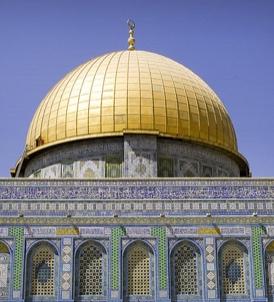 Jerusalem tours, Jerusalem private tours, personal tours, ToursByLocals