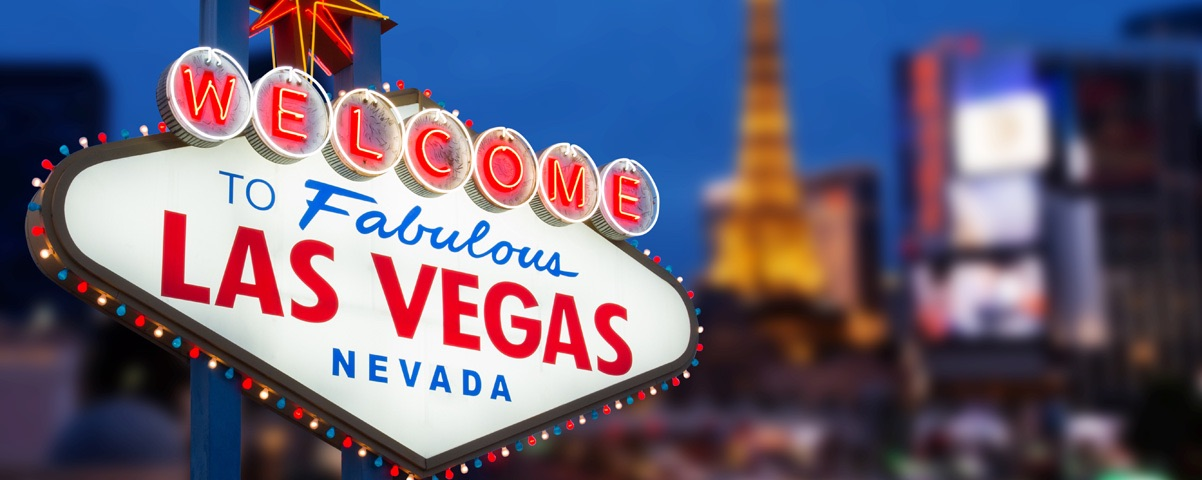 Private Tours in Las Vegas