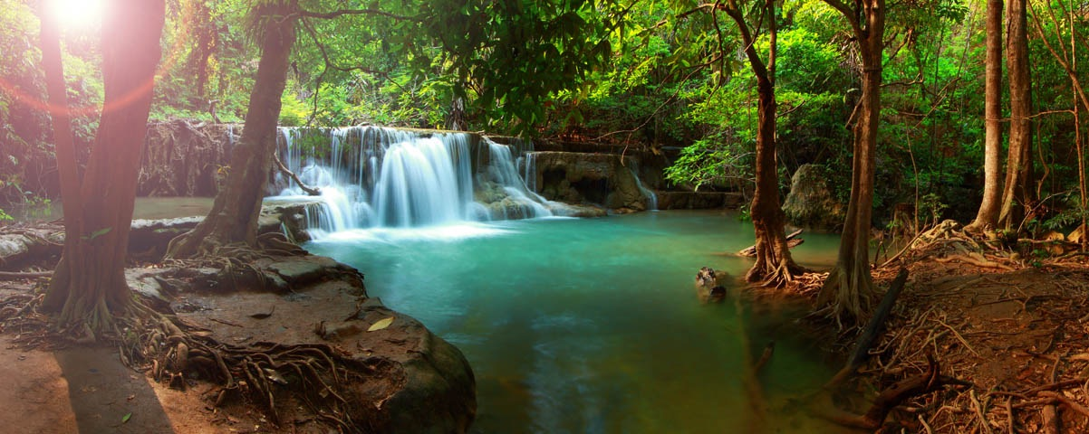 Private Tours in Kanchanaburi