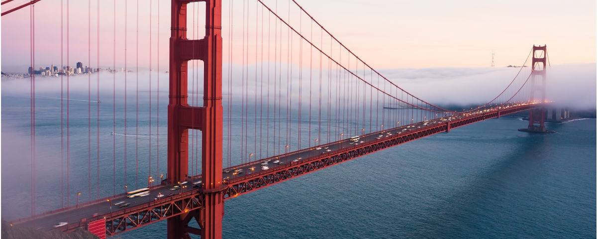 Private Tours in San Francisco