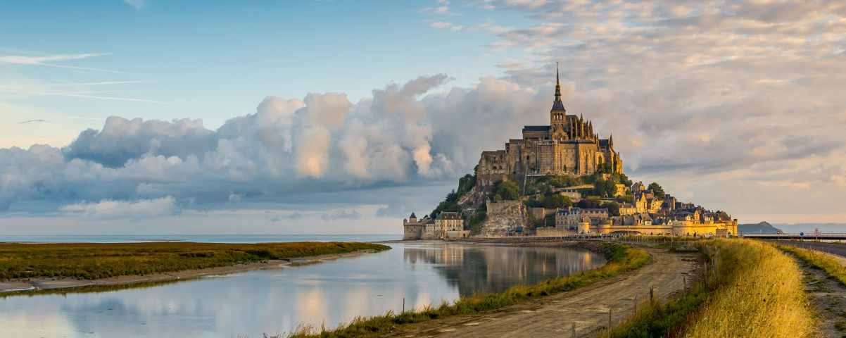 Private Tours in Normandy From Paris
