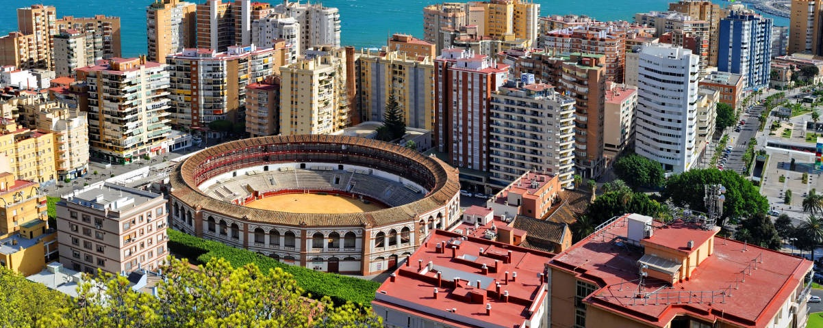 Private Tours in Malaga