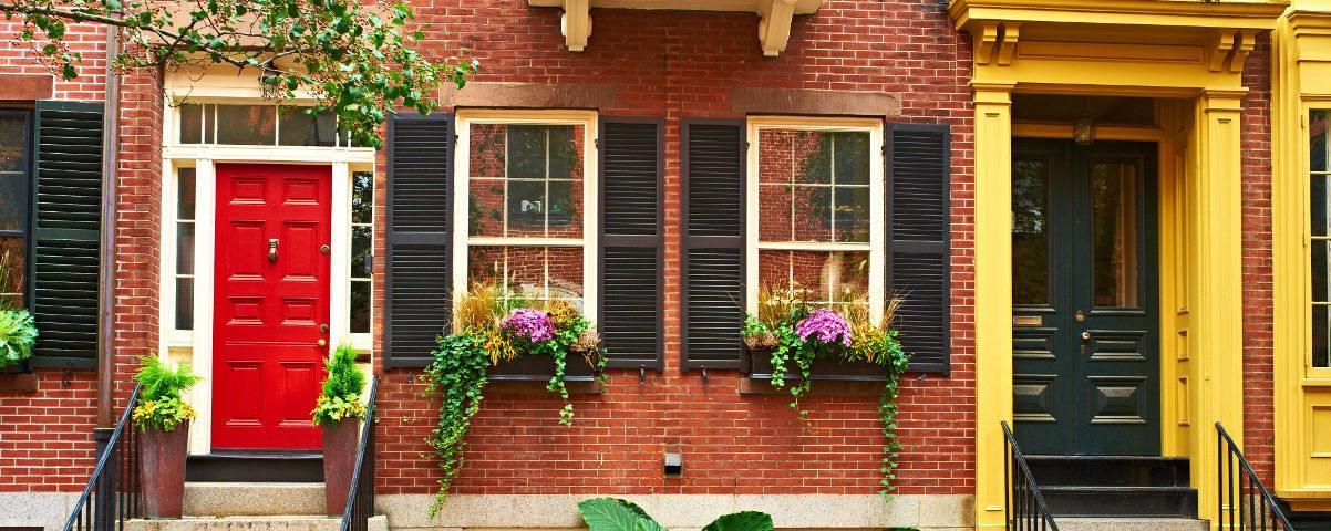 Private Tours in Boston