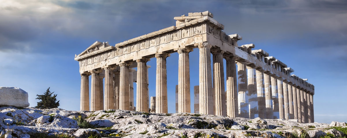 Private Tours in Athens